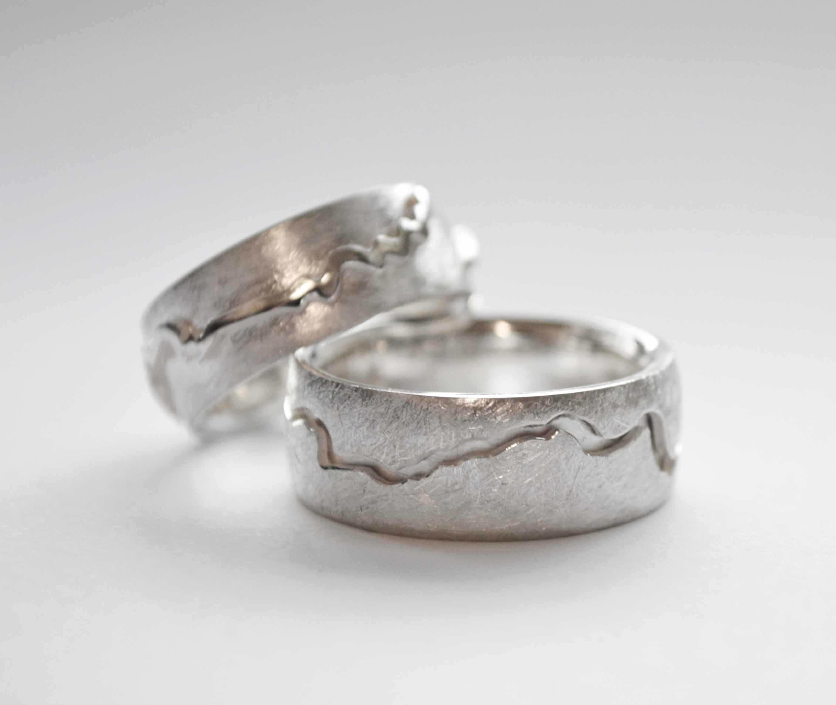 Ringen zilver route Groningen – Valkenswaard
